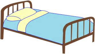 image bed free bed clipart pictures clipartix