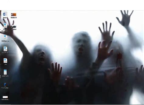 wallpaper engine zombie invasion download download and install the zombie invasion live wallpaper on