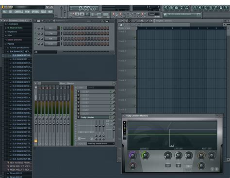 tutorial fl studio demo making music tips tutorials and more