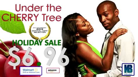 film indonesia under the tree christian movie holiday sale quot under the cherry tree quot youtube