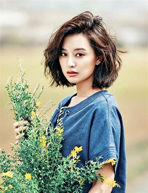 kim ji won hallyufied