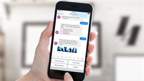 mobile chat startup betterbrand unveils its marketing platform for