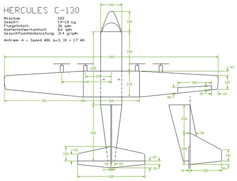 c plans team ariane hercules c130