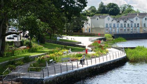 Landscape Design Riverside Ca Landscape Institute Institi 250 Id T 237 Rdhreacha Na H 201 Ireann
