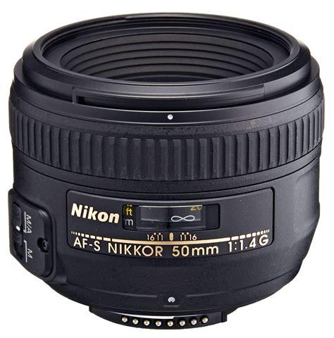 nikon af s nikkor 50mm f 1 4g lens review ephotozine