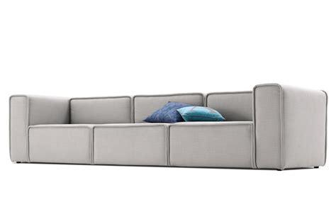boconcept carmo sofa carmo sofa by boconcept selector