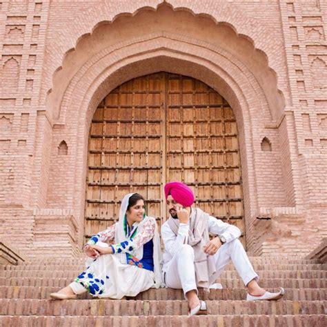wallpaper sardar couple wallpapers of punjabi couples tattoo design bild