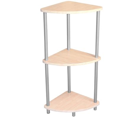 etagere trackid sp 006 etagere d angle a poser