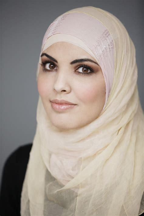 tutorial niqab bandana 724 best images about fashion hijab tutorials scarves