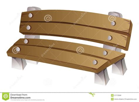 what is a good bench bench royalty free stock images image 21772599