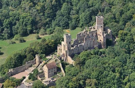 Garten Kaufen Rotenberg by Datei Aerial View Burg R 246 Tteln3 Jpg