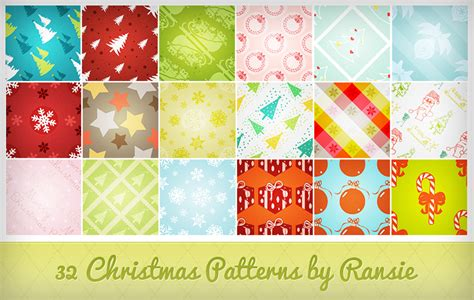 pattern photoshop noel christmas patterns for photoshop free and premium pat