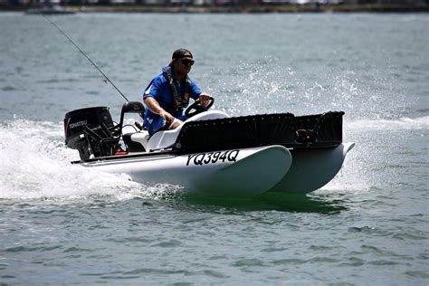 used zego boats for sale zego boats related keywords zego boats long tail
