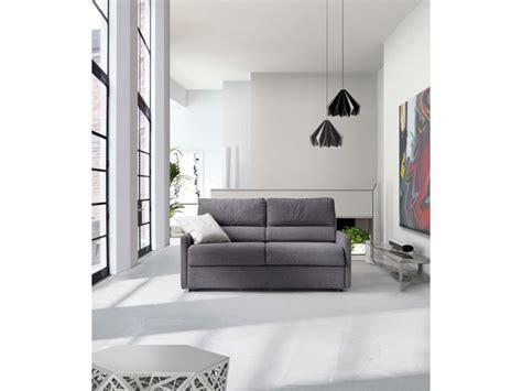 salvetti divani divano letto cinzia salvetti offerta outlet