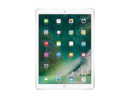 apple® ipad® pro 12.9