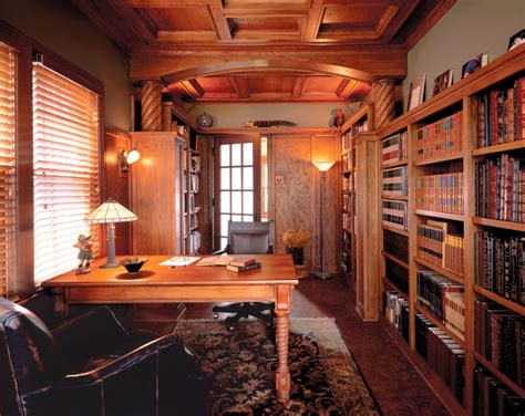 Home Designer Pro 2014 Library Mediterranian Home Library Traditional Home Office