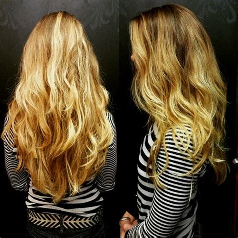 angle and balanced haircut natural hair 2015 40 v cut and u cut hairstyles to angle your strands to