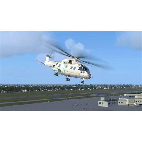 microsoft flight simulator x steam cd edition