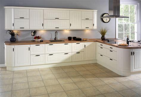 Ivory Kitchen Cabinets by Buy Avondale Ivory Kitchen Online Uk Best Value Kitchens Uk