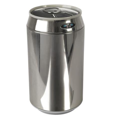 poubelle de cuisine design poubelle cuisine design 50 litres