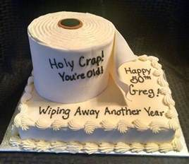 best 25 70 birthday cake ideas on pinterest 70th birthday cake mom birthday cakes and 90th
