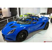 CATEGORIES Car News Motor Shows Supercar