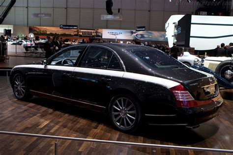 online auto repair manual 2009 maybach 62 windshield wipe control service manual maybach 62 zeppelin 2009 on motoimg com 2009 maybach 62 zeppelin london gb