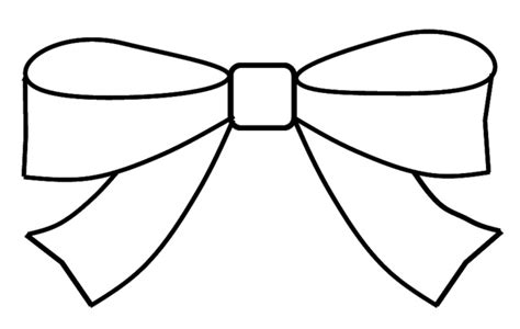 crossbow coloring page bow clipart clipart best