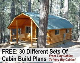 cabinplans log cabin floor plans alaska yellowstone homes