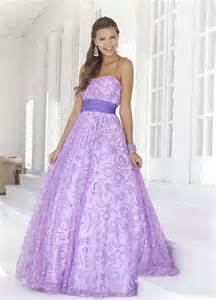 vestidos color chagne fotos de quinceaeras 15 aos quince aos