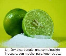se cura el cancer con bicarbonato de sodio por ruth se cura el cancer con bicarbonato de sodio por ruth