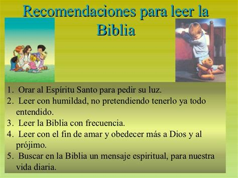 la biblia para nios 8467752378 la biblia