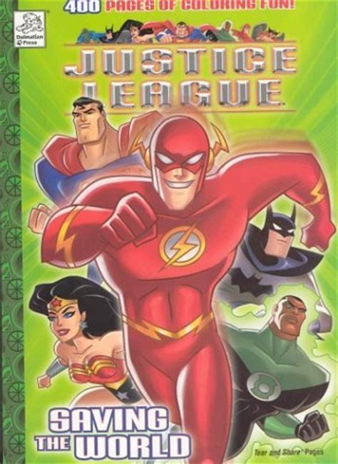 justice league the of the books justice league publications