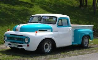 Vintage Toyota Toyota Classic Truck Trucks Lorries And Vans