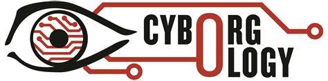 W W Norton Company Desk Copy by Logos Cyborgology