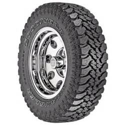 Truck Tires For Sale Truck Tires Trucktiresforsale Org
