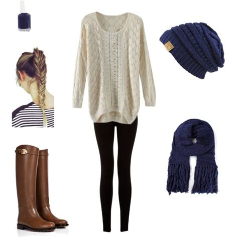 High School Wardrobe by High School Football Polyvore