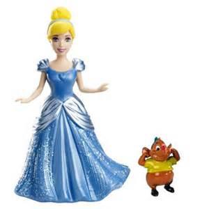 Elmo Bedroom Set disney princess toys cinderella amp gus at toystop