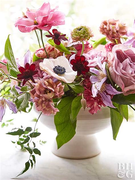 Flowers For Mothers Day by Easy S Day Flower Arrangements