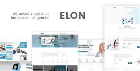 design forum elon elon businesses and agencies modular template