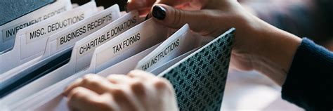 What Are Mba1s Vs Mba 2s by 5 Essential Tax Tips For Professionals Sofi