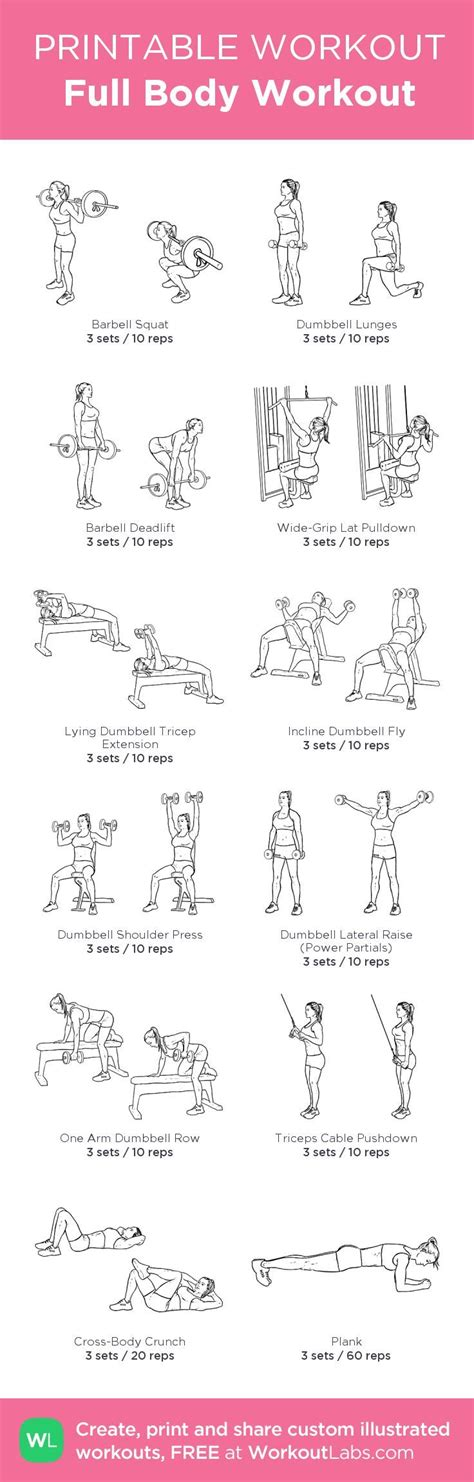 25 best workouts ideas on