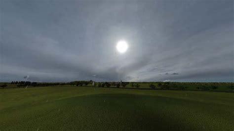 Sky Ls by Real Sky V 1 0 Sp Ls2013