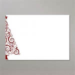 cards and envelopes for card card envelopes holliday decorations