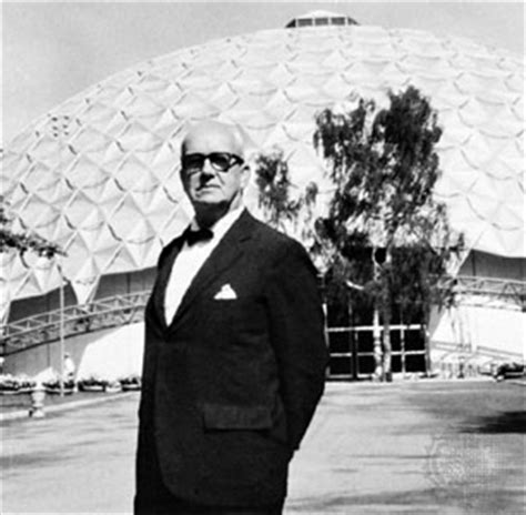 Dymaxion House r buckminster fuller american engineer architect and