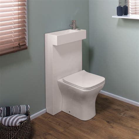 small toilet sink combo bathroom roca toilet sink combo licious bathroom and in