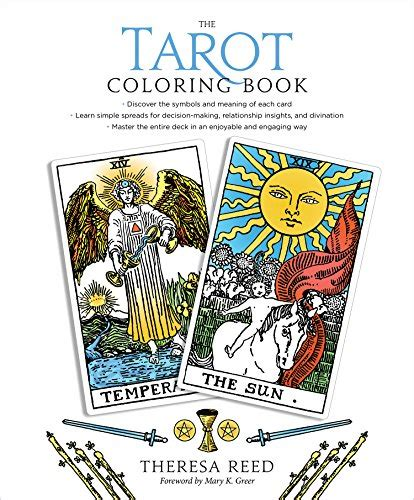 learning the tarot a ebook learning the tarot a tarot book for beginners free