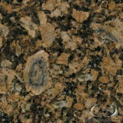 Country Kitchen Styles Ideas Giallo Fiorito Granite Kitchen Countertop Ideas