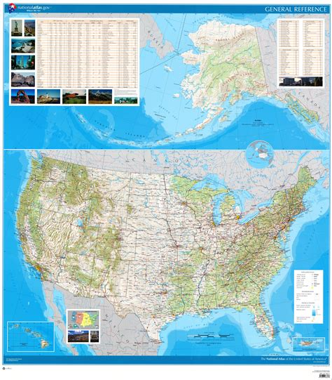 atlas map of usa states united states maps perry casta 241 eda map collection ut