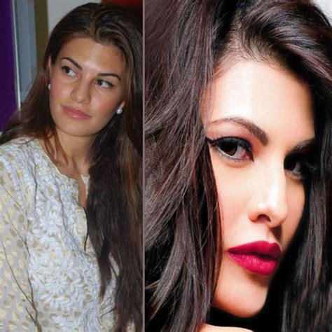 tollywood celebrity dress up games actress makeup games saubhaya makeup